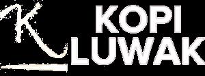 Kopi Luwak Logo Transparency